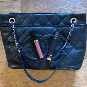 BRAND NEW CHANEL ROGUE COCO GLOSS  BOURGEOISIE 119